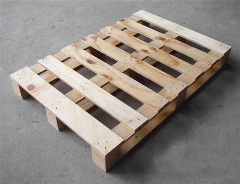定制小尺寸木铲板