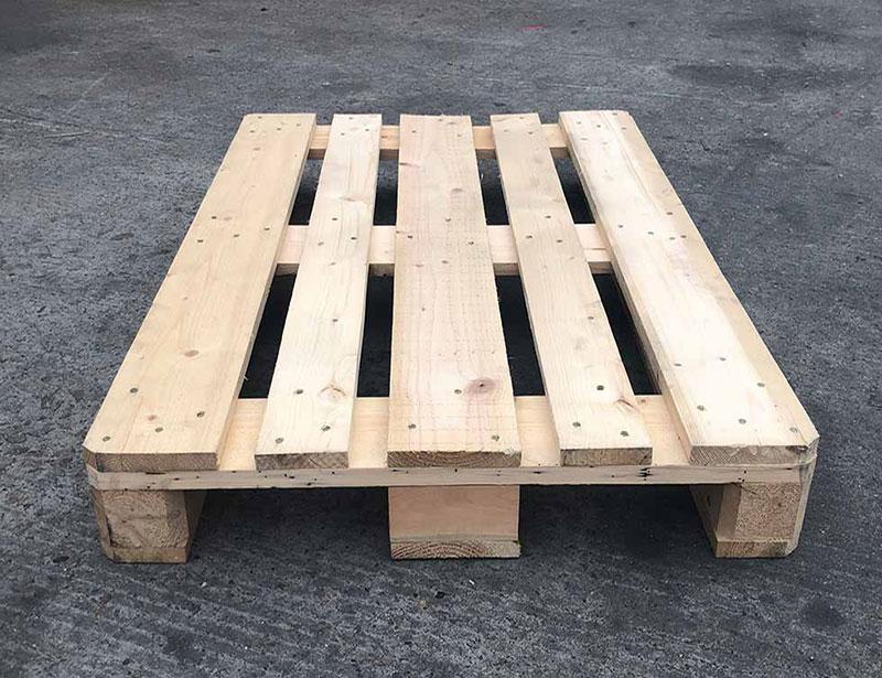 仿欧标1208木卡板