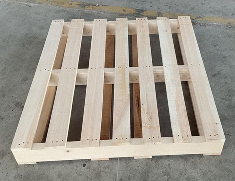 供应各种款式木托盘